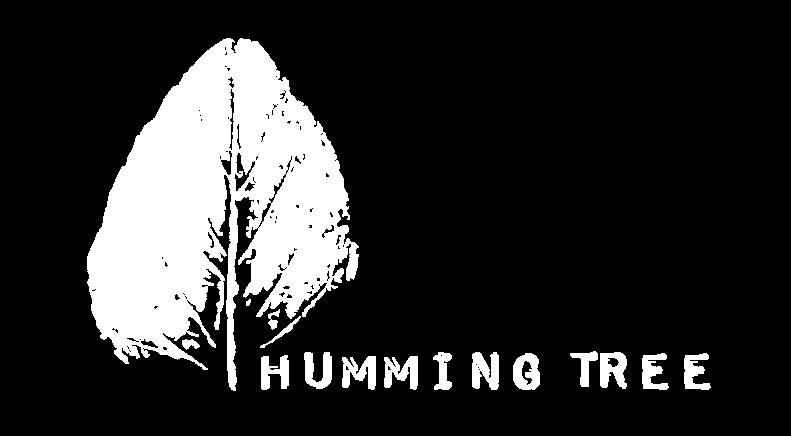 Humming Tree Community